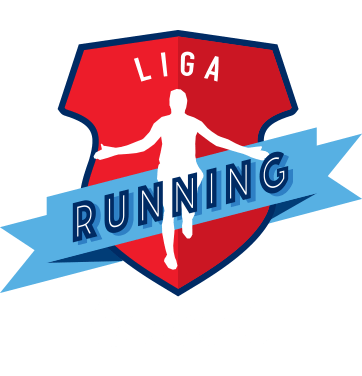 Liga Allianz Running Record